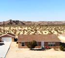 63448 Walpi Drive - Photo 1