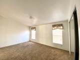 63448 Walpi Drive - Photo 11
