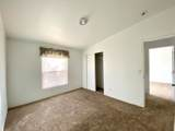 63448 Walpi Drive - Photo 13