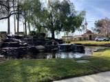 5339 Breckenridge Avenue - Photo 29