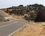 44 El Calamar Road - Photo 1