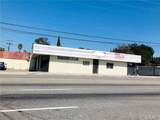 1053 Imperial Highway - Photo 2