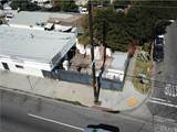 1053 Imperial Highway - Photo 12