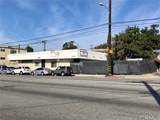 1053 Imperial Highway - Photo 3