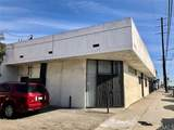 1053 Imperial Highway - Photo 4