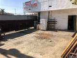 1053 Imperial Highway - Photo 7