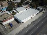 1053 Imperial Highway - Photo 10
