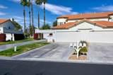 312 Vista Royale Drive - Photo 24