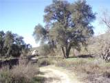 3 Willow Canyon Road - Photo 2