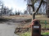 5241 Royal Canyon Lane - Photo 1