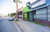 5258 Beverly Boulevard - Photo 3