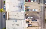 5258 Beverly Boulevard - Photo 5