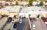 5258 Beverly Boulevard - Photo 6