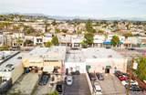 5258 Beverly Boulevard - Photo 9