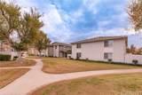 3482 Highwood Court - Photo 20