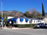 2388 Lake Avenue - Photo 1