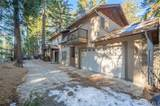 22370 Crest Forest Drive - Photo 2
