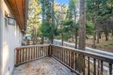 22370 Crest Forest Drive - Photo 19