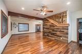 22370 Crest Forest Drive - Photo 4