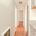 3831 Country Club Drive - Photo 11