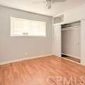 3831 Country Club Drive - Photo 12