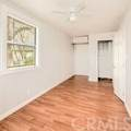 3831 Country Club Drive - Photo 13