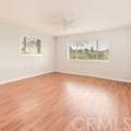 3831 Country Club Drive - Photo 16
