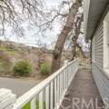 3831 Country Club Drive - Photo 22
