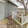 3831 Country Club Drive - Photo 23