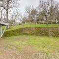 3831 Country Club Drive - Photo 25