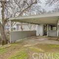3831 Country Club Drive - Photo 27