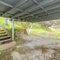 3831 Country Club Drive - Photo 32