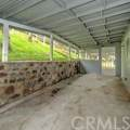3831 Country Club Drive - Photo 33