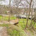 3831 Country Club Drive - Photo 35