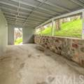 3831 Country Club Drive - Photo 36