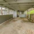 3831 Country Club Drive - Photo 37