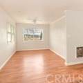 3831 Country Club Drive - Photo 6