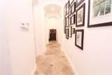 3825 Prado Del Trigo - Photo 38