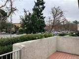 4173 Colfax Avenue - Photo 32