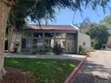 4173 Colfax Avenue - Photo 39