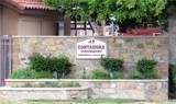 1020 Margarita Drive - Photo 21
