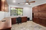 40563 Desert Creek Lane - Photo 23