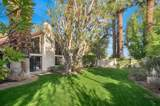 40563 Desert Creek Lane - Photo 31
