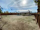74390 Buttonwood Drive - Photo 36