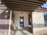 74390 Buttonwood Drive - Photo 7