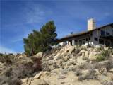 57864 Bandera Road - Photo 2