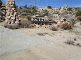 57864 Bandera Road - Photo 3