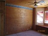 57864 Bandera Road - Photo 50