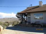 57864 Bandera Road - Photo 7
