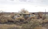 27697 Old Highway 58 - Photo 1
